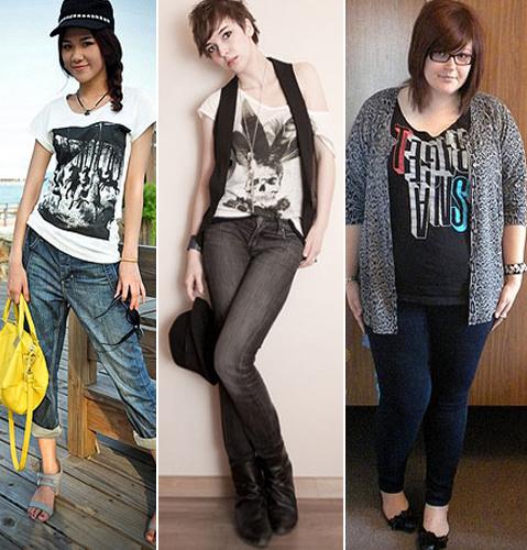 jeans-com-t-shirt