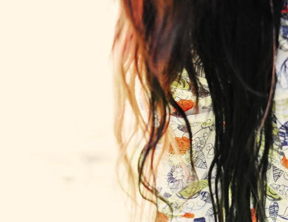 hair-brunavieira