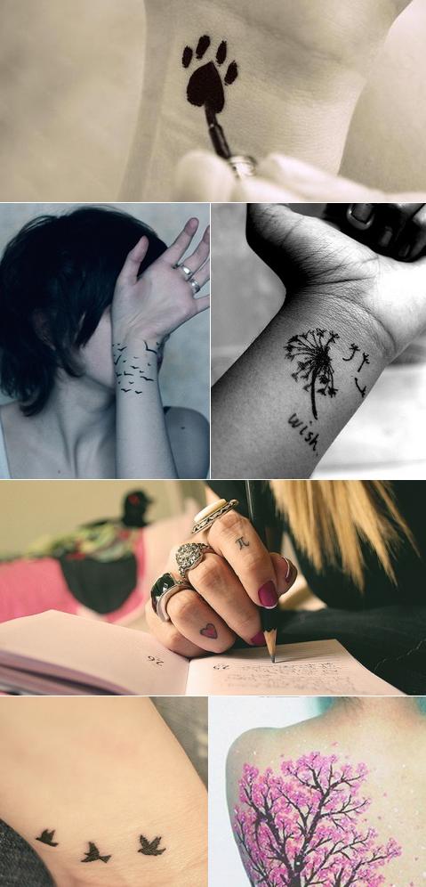 tattoo-pretty