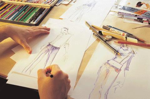design-de-moda-sp
