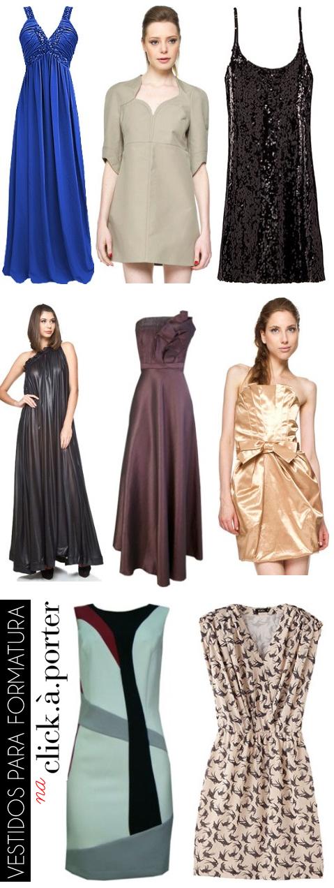 onde-comprar-vestidos-de-formatura