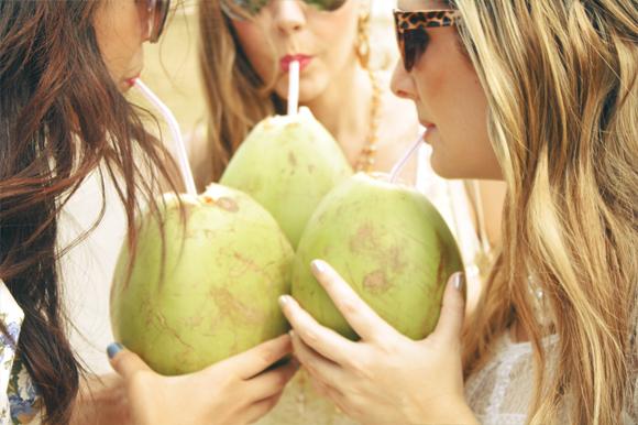 agua-de-coco-blogueiras