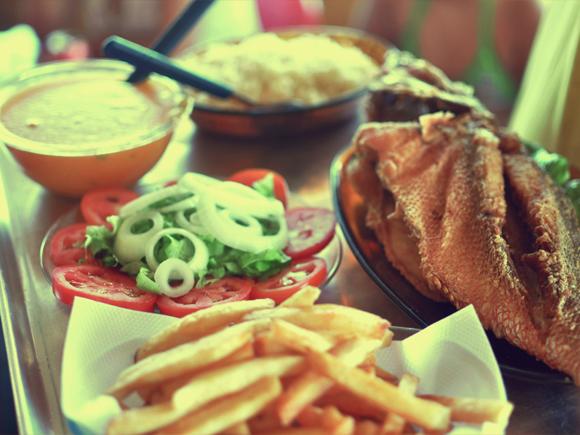 maceio-praia-frances-restaurante