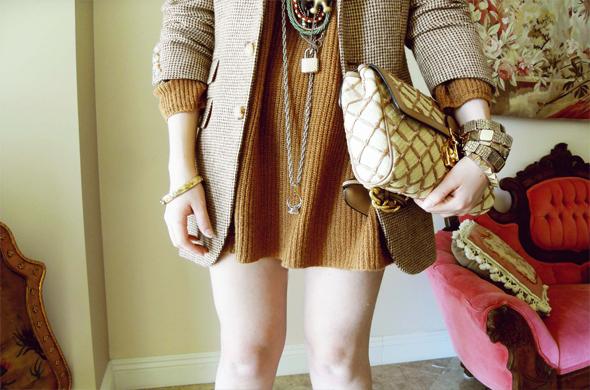 look-blogueira