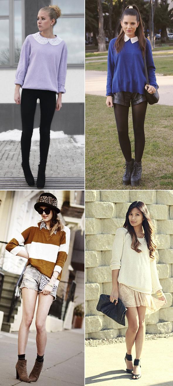 moletom-fashion