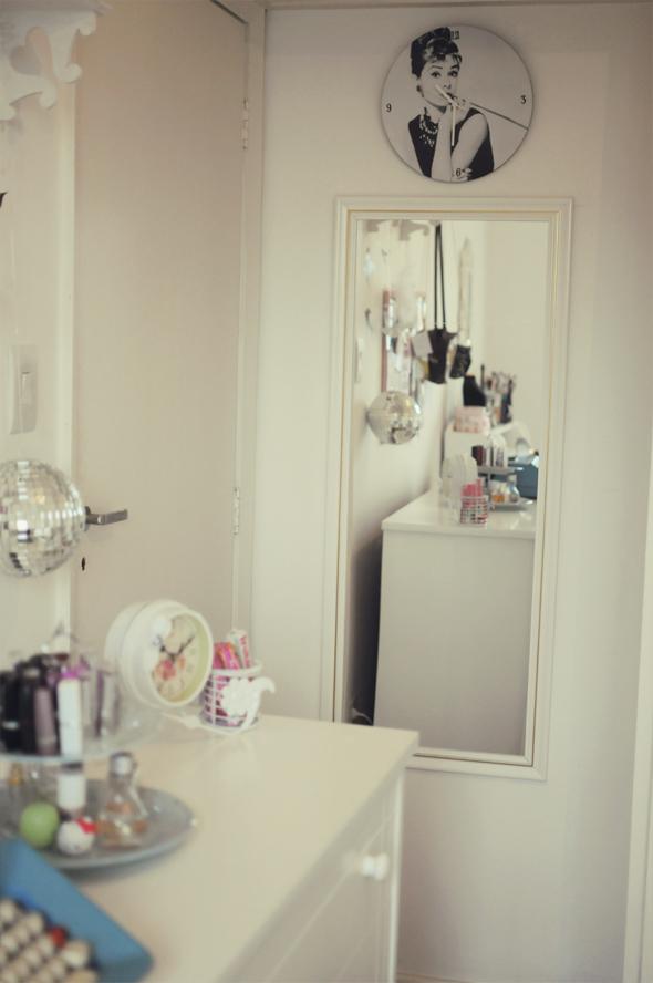 espellho-porta