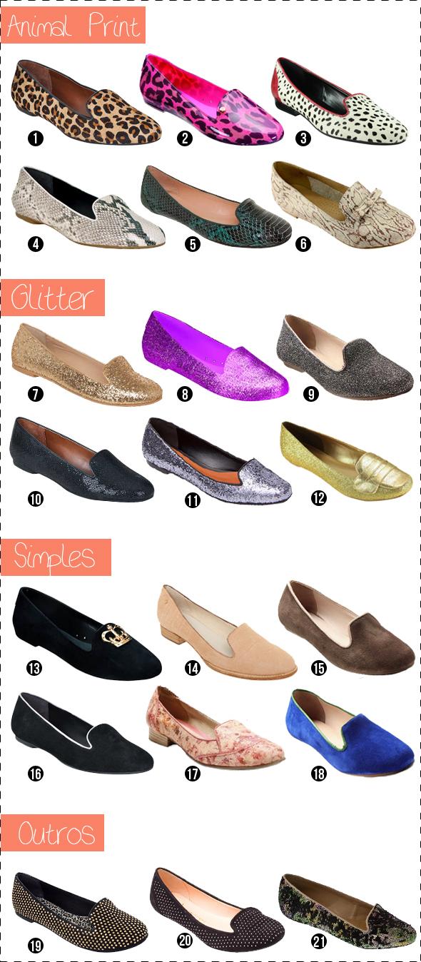 onde-comprar-slippers