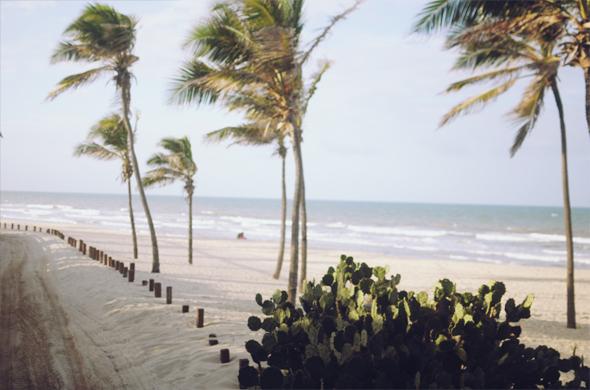 praia-fortaleza-foto