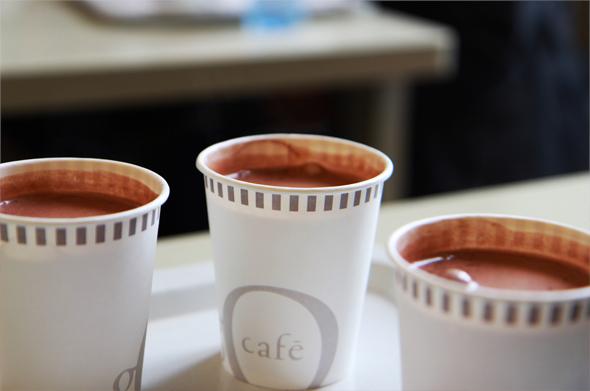cafe-versales