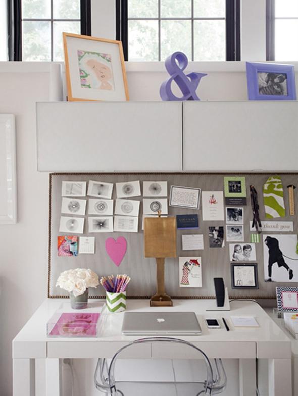 desktop-ideias-2