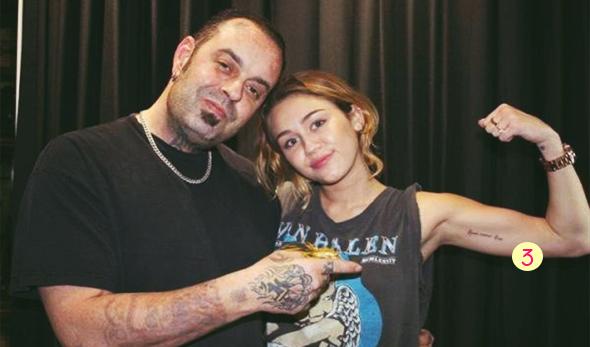 miley-tattoo