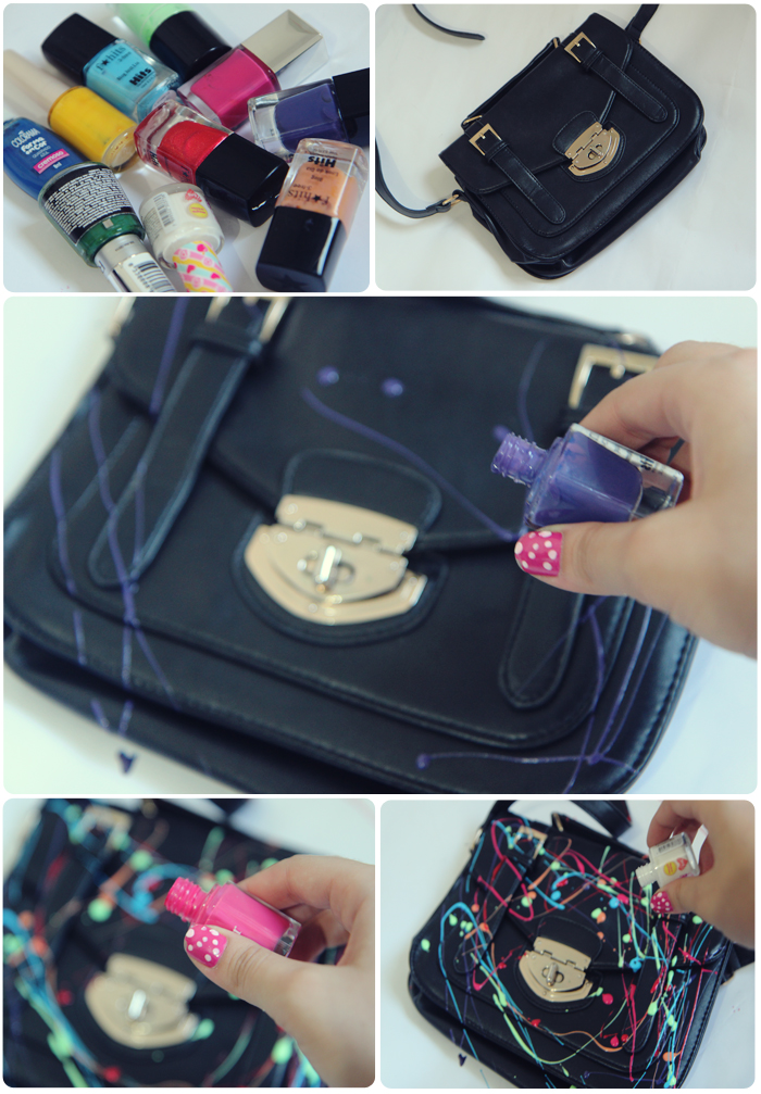 diy-bolsa-carries