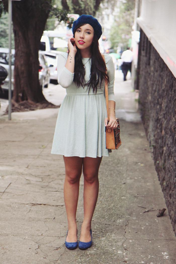 vestido0333
