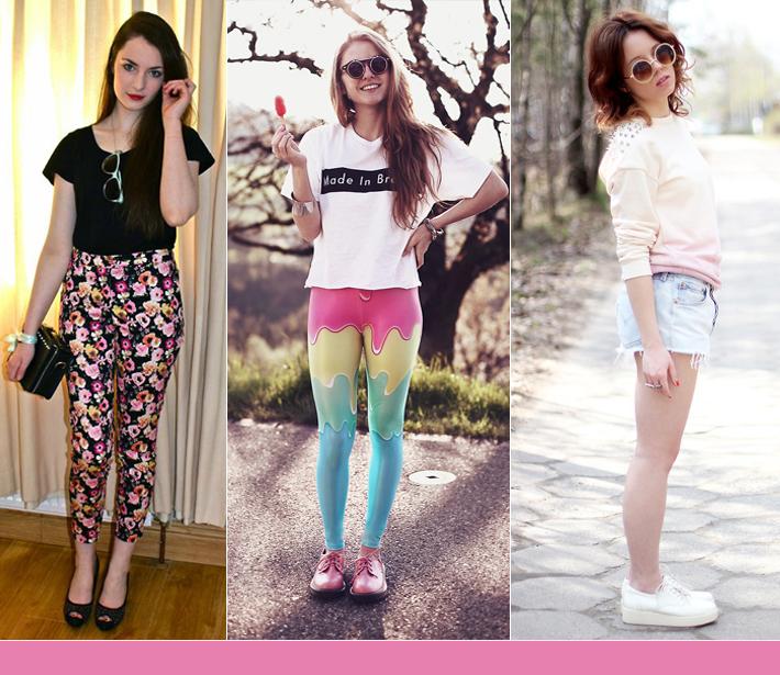 pink-looks