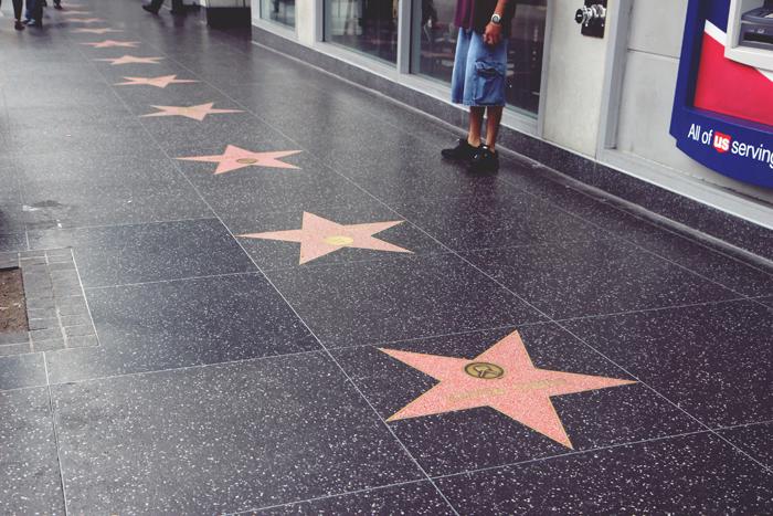 varias-estrelas
