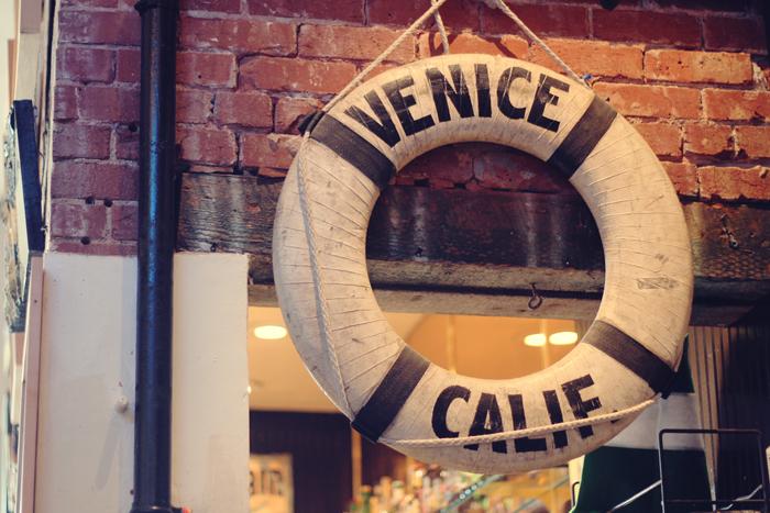 venice-beach
