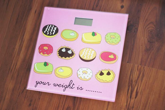 cupcake-balanca