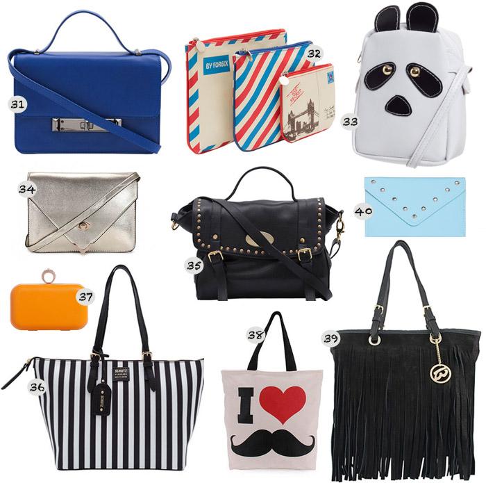 bolsas-diferentes