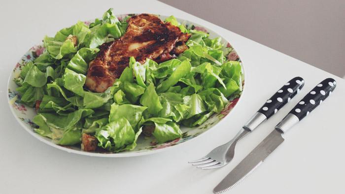 salada-almoco