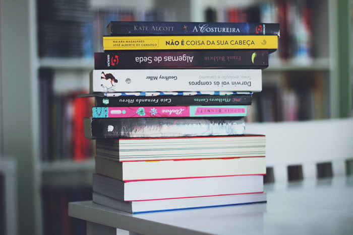 livroslivroslivros