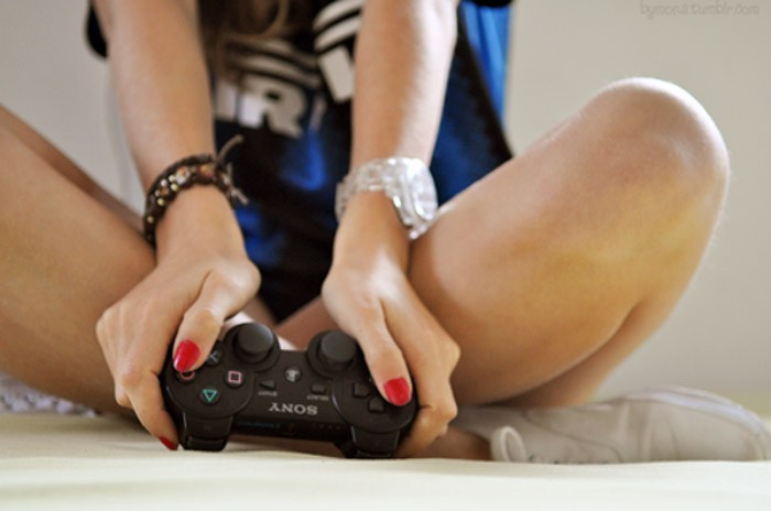 jogos-para-meninas