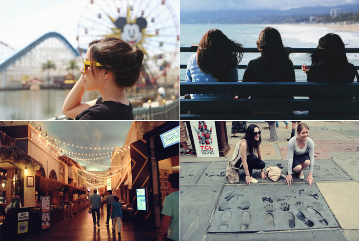 viajanteci
