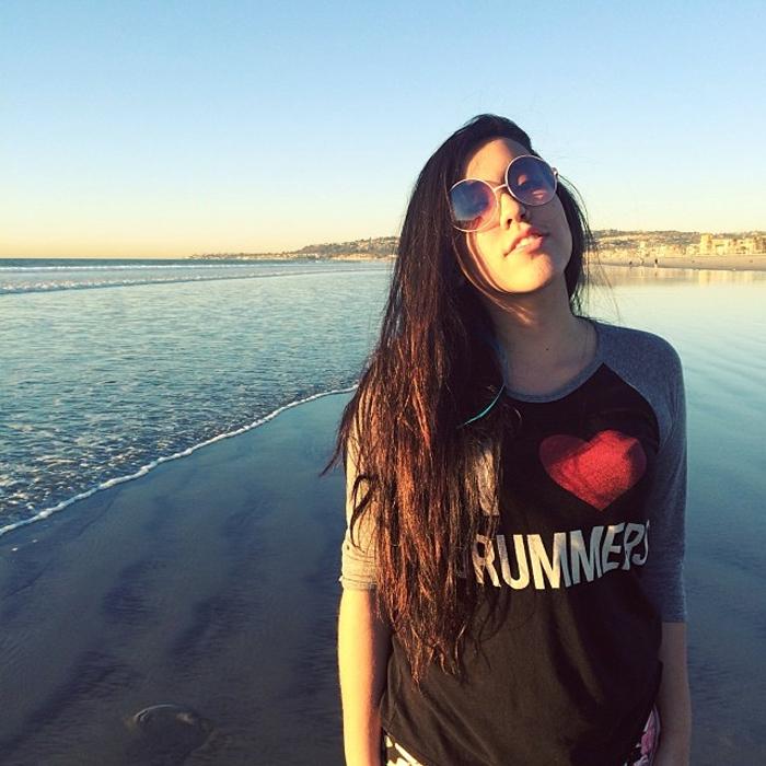praia-brunavieira
