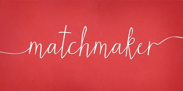 fontes-matchmaker