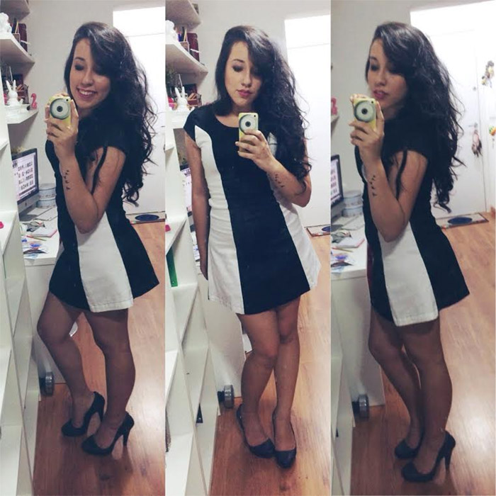 vestido-cea