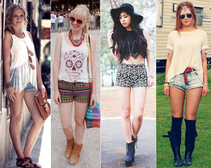 lola-shorts-4