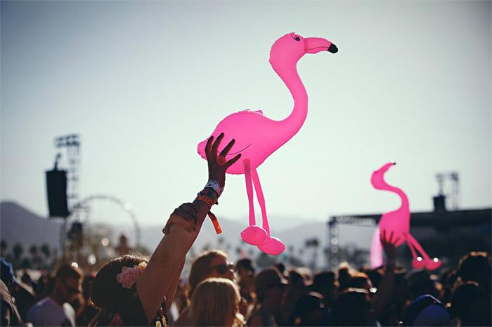 lolla-festival