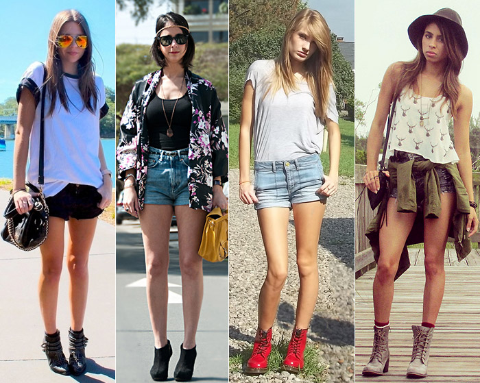 lolla-shorts