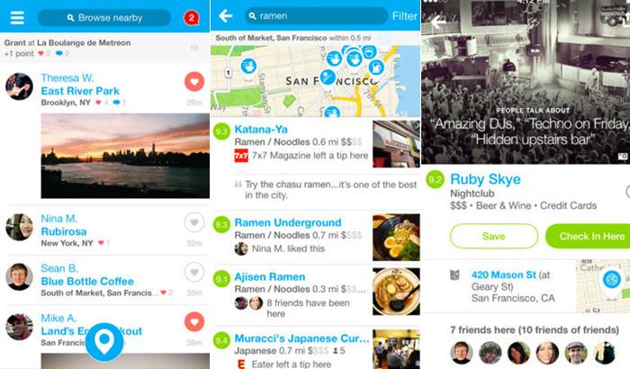 apps-viagem-05