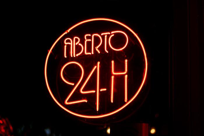 baerto24h