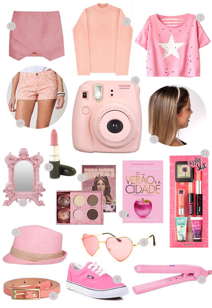 itens-rosa-inverno