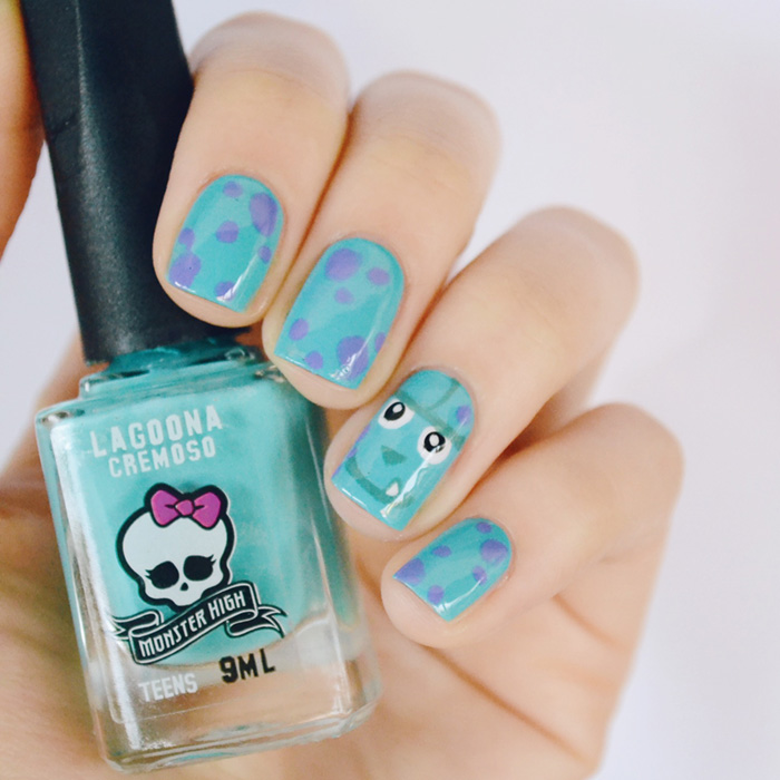 nail-art-monstros-sa