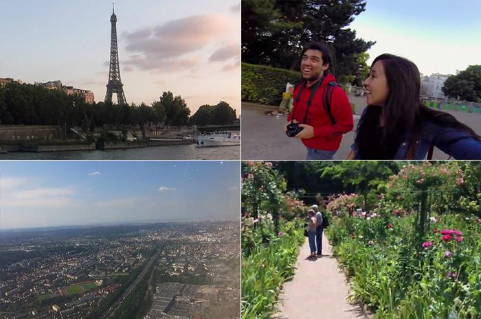 primeiros-dias-em-paris