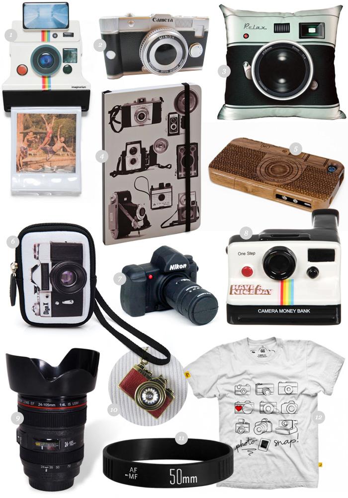 cameras-wishlist
