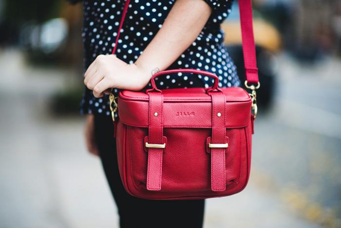 camera-bag-red