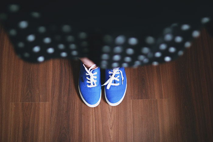 azul-tenis