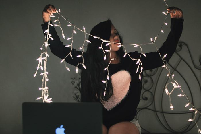 bruna-lights2