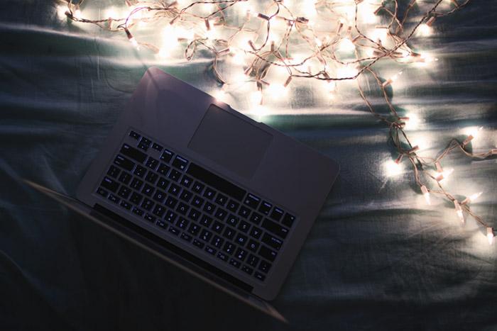 notebook-lights