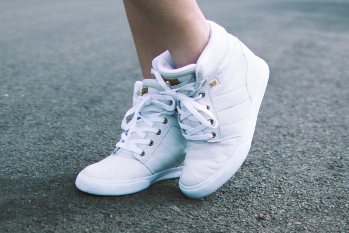 tenis-branco