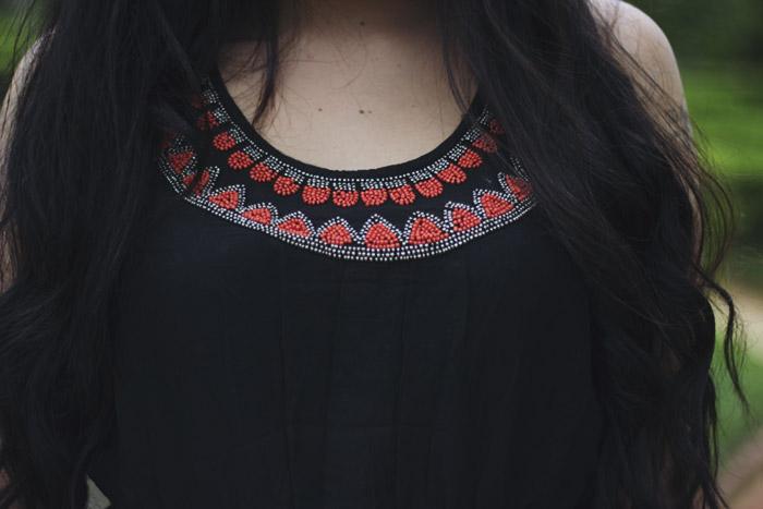 detalhe-vestido