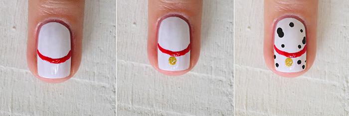 nail-art-dalmatas