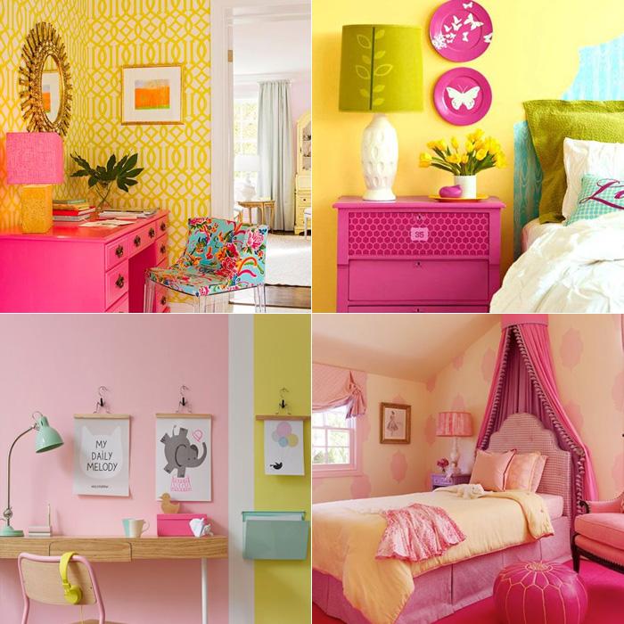 decor-amarelo-e-rosa-2