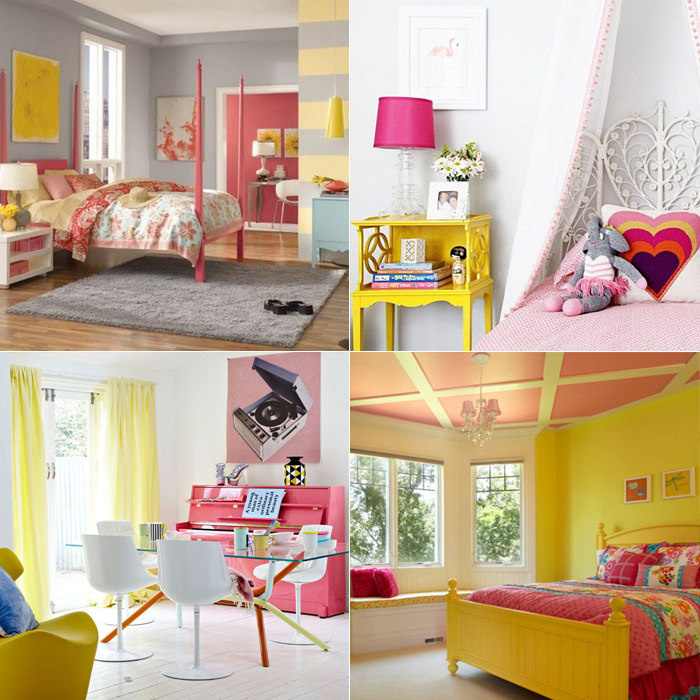 decor-amarelo-e-rosa-4