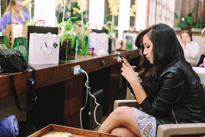 celular-blogger