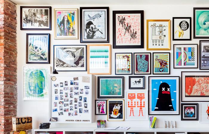 comprar-quadros-ilustracoes-fofas