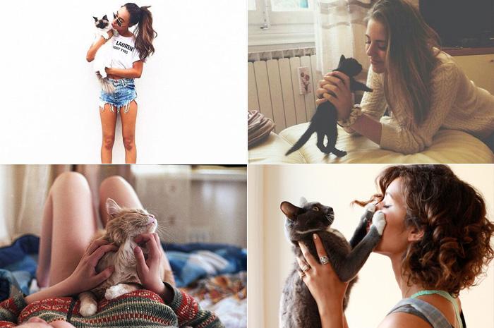 fotos-com-o-seu-gatinho-5